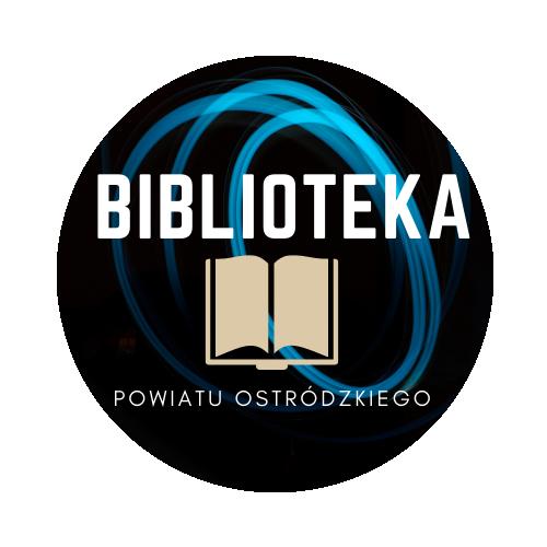 Biblioteka Powiatu Ostródzkiego